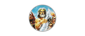 age-of-mythology-icon