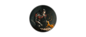 ant-man-karinca-adam-icon