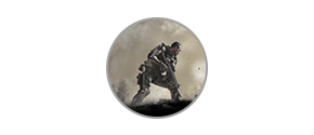 call-of-duty-advanced-warfare-icon