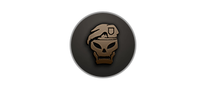 call-of-duty-black-ops-icon