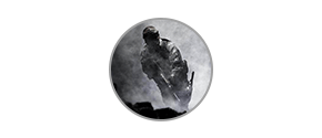 call-of-duty-black-ops-2-icon