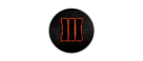 call-of-duty-black-ops-3-icon