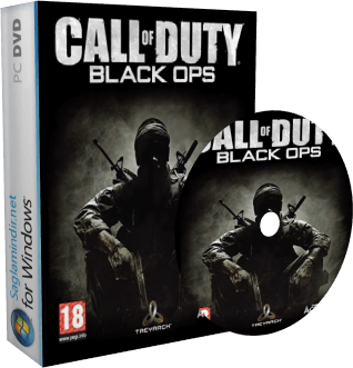 Call of Duty Black Ops İndir
