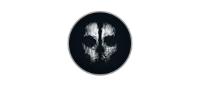 call-of-duty-ghosts-icon