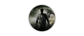 call-of-duty-infinite-warfare-digital-deluxe-edition-icon
