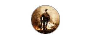 call-of-duty-modern-warfare-2-icon