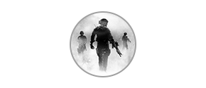 call-of-duty-modern-warfare-3-icon