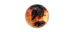 carmageddon-max-damage-icon
