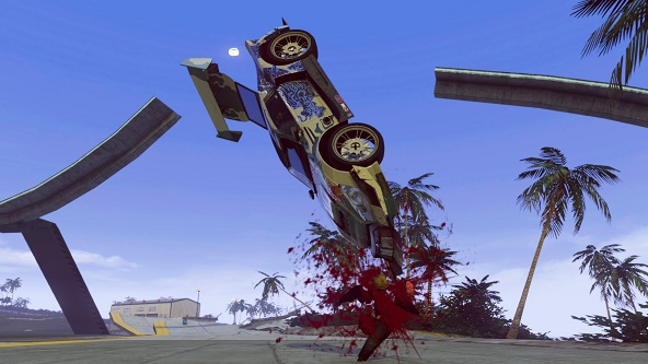 Carmageddon Reincarnation Download