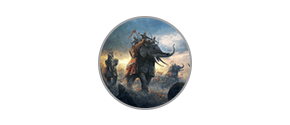 crusader-kings-2-icon