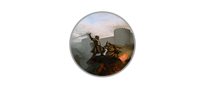 crusader-kings-complete-icon