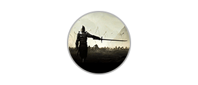 dark-souls-3-icon