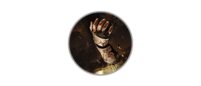 dead-space-icon