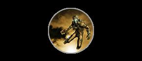 dead-space-2-icon
