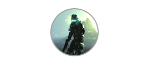 dead-space-3-limited-edition-icon