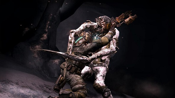 Dead Space 3 Download
