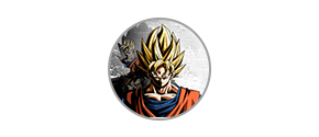 dragon-ball-xenoverse-bundle-edition-icon