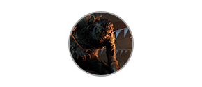 dying-light-icon