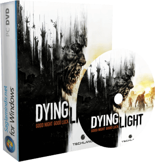 Dying Light İndir