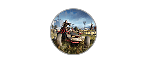 dying-light-the-following-icon