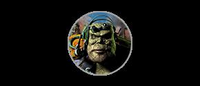 fallout-2-icon