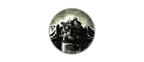 fallout-3-game-of-the-year-edition-icon