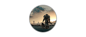 fallout-4-icon