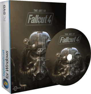 Fallout 4 İndir