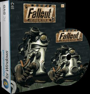 Fallout İndir