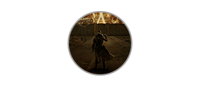 fallout-new-vegas-ultimate-edition-icon