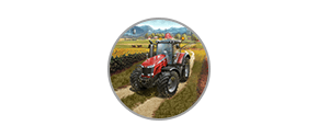 farming-simulator-17-icon