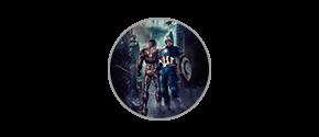 kaptan-amerika-3-kahramanlarin-savasi-icon