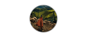 kings-quest-the-complete-collection-icon