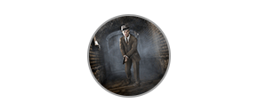 l-a-noire-the-complete-edition-icon