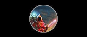 magicka-icon