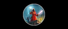 magicka-2-icon