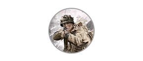 operation-thunderstorm-icon