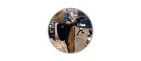 payday-2-icon