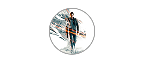 quantum-break-icon