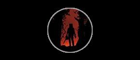 resident-evil-4-icon