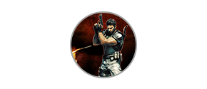 resident-evil-5-gold-edition-icon