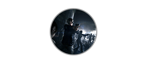 resident-evil-6-complete-edition-icon