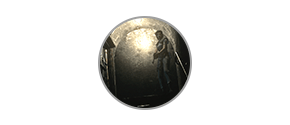 resident-evil-hd-remaster-icon