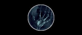 resident-evil-revelations-icon