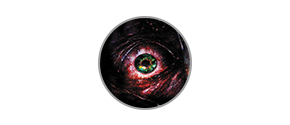 resident-evil-revelations-2-complete-edition-icon