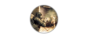 resident-evil-umbrella-corps-icon