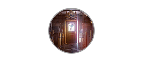 resident-evil-zero-hd-remaster-icon