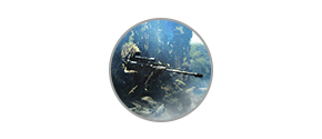 sniper-ghost-warrior-2-icon