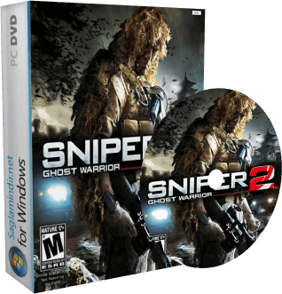 Sniper Ghost Warrior 2 İndir