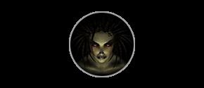 starcraft-icon